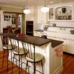 9 způsobů, jak proměnit kuchyň