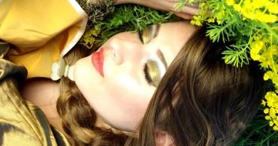 8 návyků, která vám zajistí kvalitní spánek
