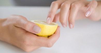 Spousty důvodů proč je citrón nejvhodnější věc na světě