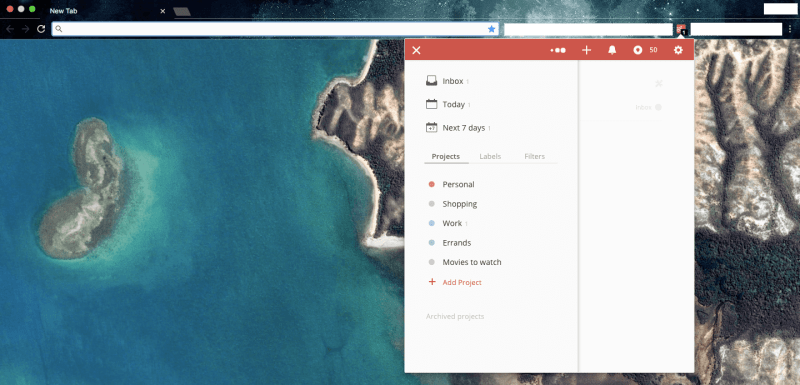 Todoist-To-Do-list-and-Task-Manager-Chrome-Extension