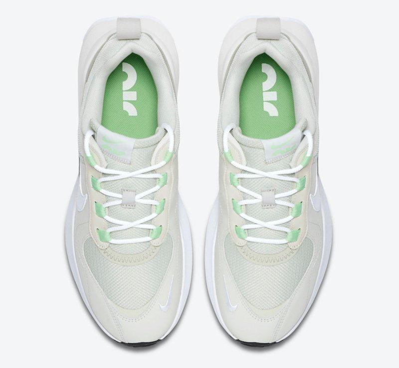Tenisky Nike Air Max Verona Spruce Aura