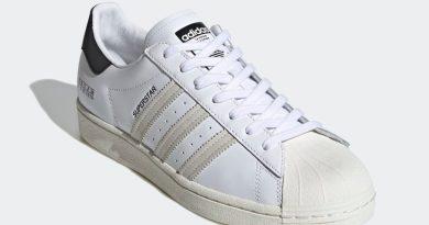 Tenisky adidas Superstar Cloud White FV2808