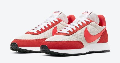 Tenisky Nike Air Tailwind 79 487754-101