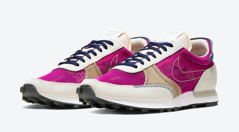 Tenisky Nike Daybreak Type CW7566-500