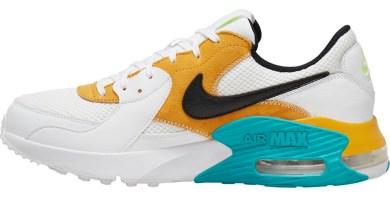 Tenisky Nike Air Max Excee CD4165-104