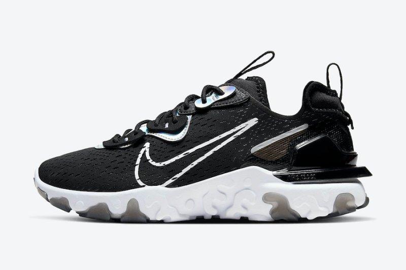 Tenisky Nike React Vision Essential CW0730-001