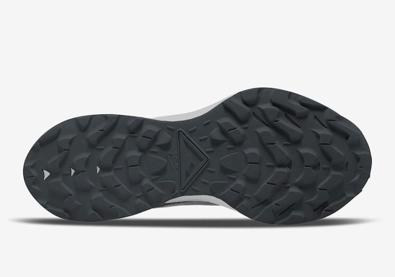 Tenisky Nike Pegasus Trail 2 WMNS CK4309-002