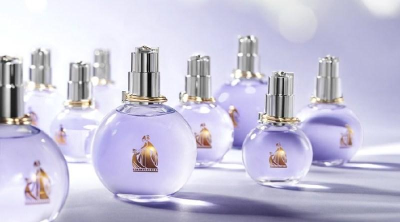 Jak vybrat nejlepší a kvalitní značkové parfémy a vůně