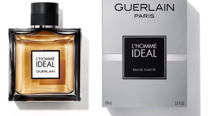 Nejprodávanější pánské značkové parfémy a toaletní vody