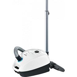Podlahový sáčkový vysavač Bosch BGL3HYG