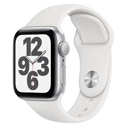 Chytré sportovní hodinky Apple Watch SE 40mm