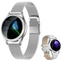 Dámské chytré hodinky Armodd Candywatch Crystal