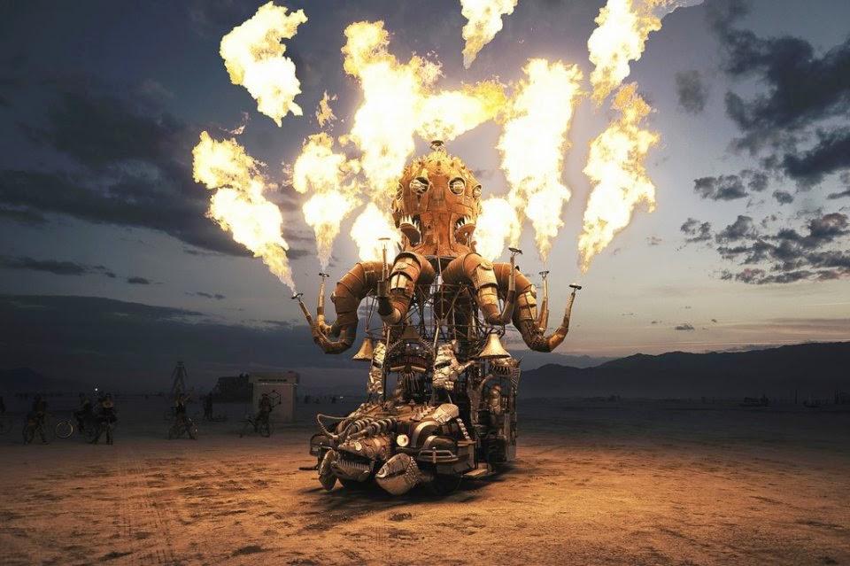 burning-man-festival
