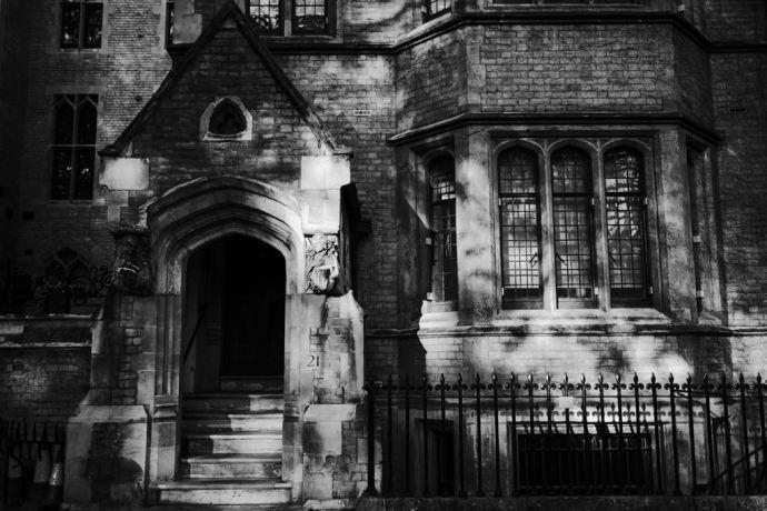 I simply love London || Mirela Bauer Photo Wedding Photography