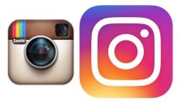 instagram-nouveau-logo