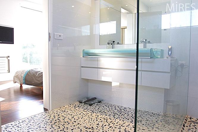 salle d eau moderne c0288 mires paris