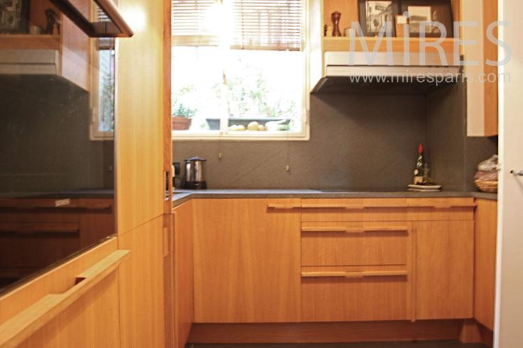 petite cuisine de bois c1107 mires paris