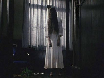 Чудовища японской мифологии 16