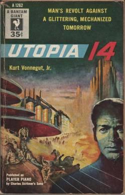 utopia14[1]
