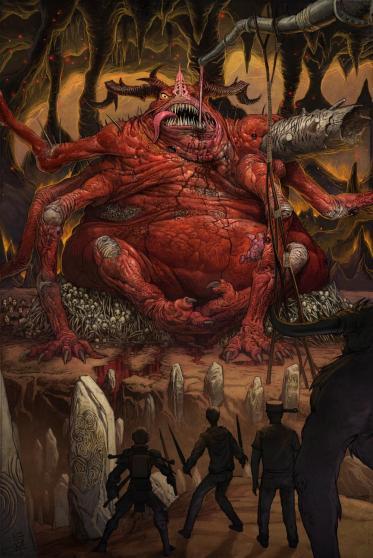 Trollhunters-Artwork-2[1]