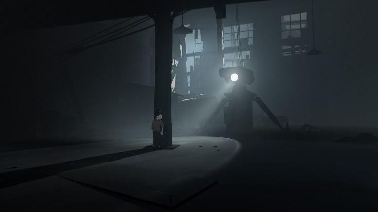 Inside5