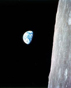 Человек на Луне 11