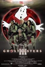 «Охотники за привидениями3»: фильм, которого мы не увидим 14