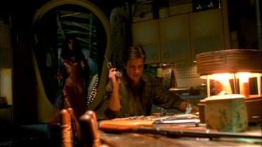 «Светлячок»: что осталось закадром ипочему сериал закрыли 21