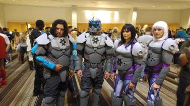 dragon-con-2016-cosplay-images-10