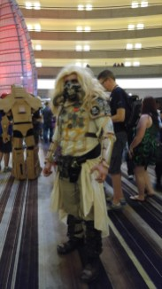 dragon-con-2016-cosplay-images-3