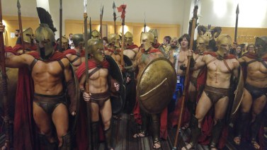 dragon-con-2016-cosplay-images-73