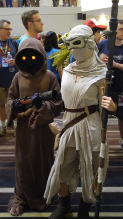dragon-con-2016-cosplay-images-8