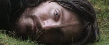 Экранизации Толкина, забытые и неснятые 25
