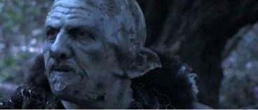 Любительская «Охота на Голлума» отличается красивыми актёрами и завидными спецэффектами