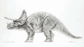 «Парк юрского периода»: 25 лет назад динозавры воскресли 4
