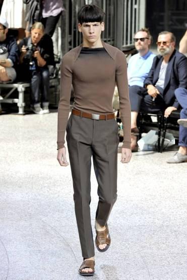 Мода и фантастика 10