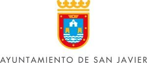San Javier logo