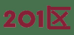 Logo Zona201