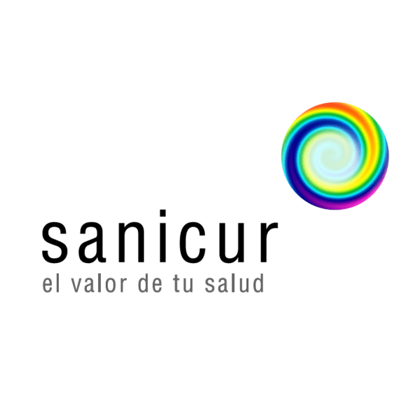 Sanicur logo