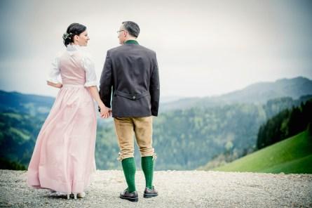 Hochzeit_Mikl_1293