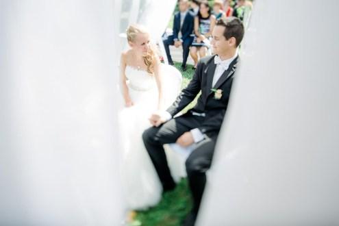 Hochzeit-Grabner-210