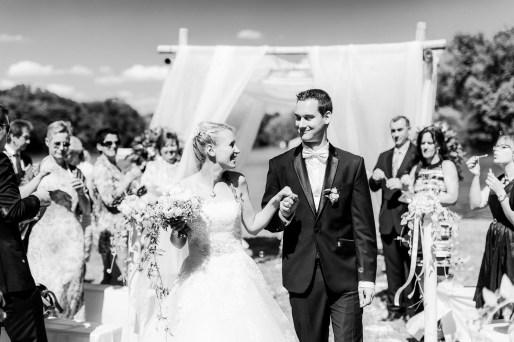 Hochzeit-Grabner-301