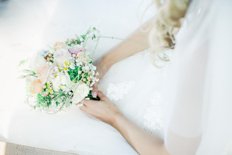 Hochzeit-Grabner-676