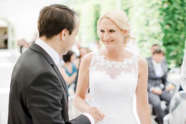 Hochzeit-Bauernhofer-089