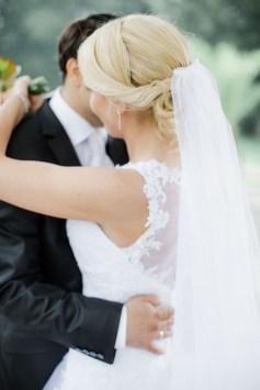 Hochzeit-Bauernhofer-285