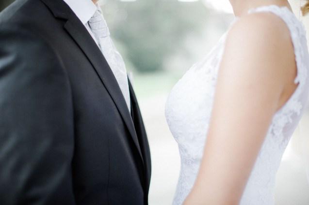 Hochzeit-Bauernhofer-313