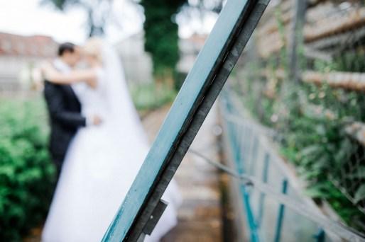 Hochzeit-Bauernhofer-345
