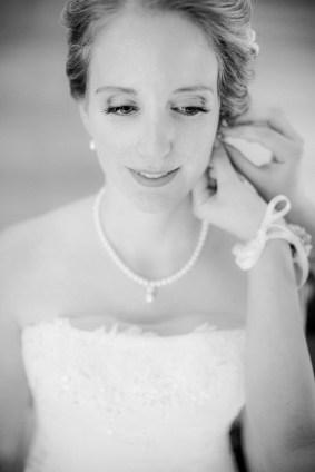 Hochzeit-Hatzl-0296-2