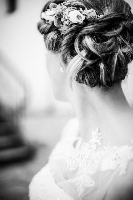 Hochzeit-Hatzl-0930-2