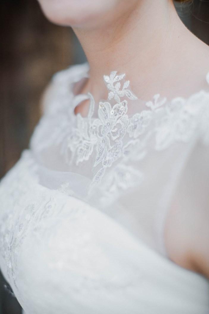Hochzeit-Hatzl-1231